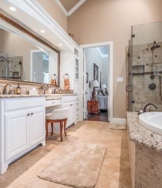 Bath1 1500 1