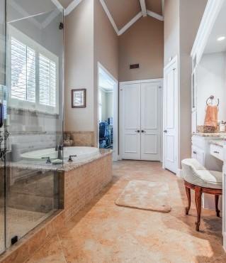 Bath2 1500 1