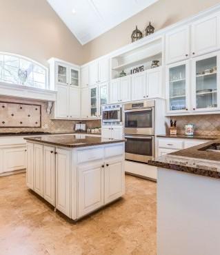 Kitchen2 1500